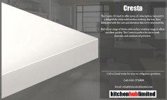 cresta-strata-solid-kitchen-worktops.jpg