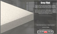 grey-flint-strata-solid-kitchen-worktops.jpg
