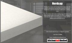 nordcap--strata-solid-kitchen-worktops.jpg