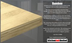bamboo-timber-worktops.jpg
