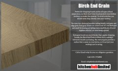 birch-end-grain-timber-worktop.jpg