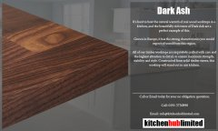 dark-ash-timber-worktop.jpg