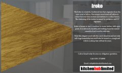 iroko-timber-worktops.jpg