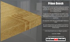 prime-beech-timber-worktop.jpg
