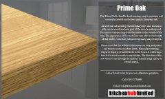 prime-oak-tmber-worktops.jpg
