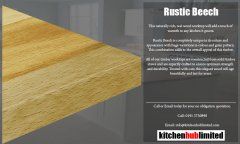 rustic-beech-timber-worktops.jpg