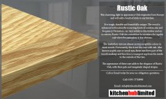 rustic-oak-timber-worktops.jpg