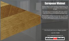 walnut-timber-worktops.jpg