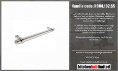kitchen-bar-handle-stainless-steel-h504.192.ss.jpg