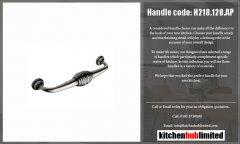 kitchen-handle-antique-pewter-h218.128.ap.jpg