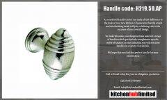 kitchen-handle-antique-pewter-h219.50.ap.jpg