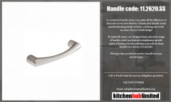kitchen-handle-stainless-steel-11.2620.ss.jpg