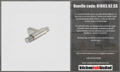 kitchen-handle-stainless-steel-h1003.62.ss.jpg