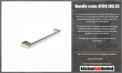 kitchen-handle-stainless-steel-h109.188.ss.jpg