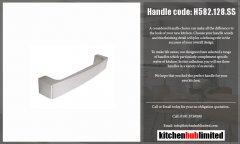 kitchen-handle-stainless-steel-h582.128.ss.jpg