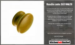 wooden-kitchen-door-knob-s87.44x20.jpg