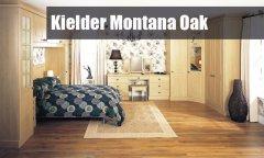 Kielder-Montana-Oak-Bedroom.jpg