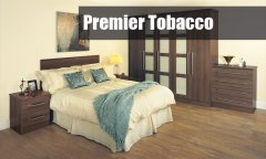 Premier-Tobacco-Bedroom.jpg