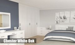 chester-white-oak-bedroom.jpg