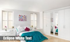 eclipse-white-text-bedroom.jpg