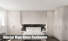 glacier-high-gloss-cashmere-bedroom.jpg