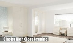 glacier-high-gloss-jasmine-bedroom.jpg
