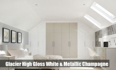 glacier-high-gloss-white-and-metallic-champagne-bedroom.jpg