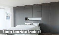 glacier-super-matt-graphite-bedroom.jpg