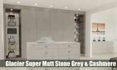 glacier-super-matt-stone-grey-and-cashmere-bedroom.jpg