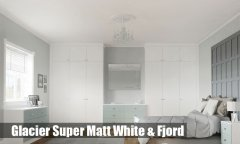glacier-super-matt-white-and-fjord-bedroom.jpg