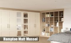 hampton-matt-mussel-bedroom.jpg