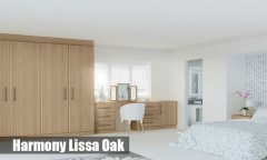 harmony-lissa-oak-bedroom.jpg