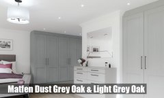 matfen-duat-grey-oak-and-light-grey-oak-bedroom.jpg