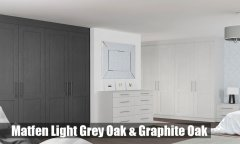 matfen-light-grey-oak-and-graphite-oak-bedroom.jpg