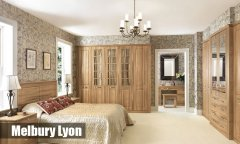 melbury-lyon-bedroom.jpg