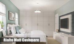 rialto-matt-cashmere-kitchen.jpg
