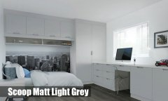 scoop-matt-light-grey-bedroom.jpg