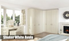shaker-white-avola-bedroom.jpg