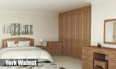 york-walnut-bedroom.jpg