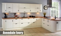 Avondale-Ivory-Kitchen.jpg