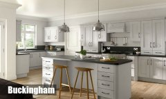 Buckingham-Kitchen.jpg