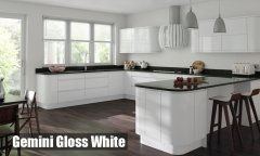 Gemini-Gloss-White-kitchens.jpg