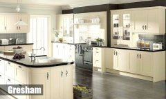 Gresham-Ivory-Kitchen.jpg