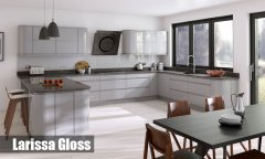 Larissa-Gloss-Kitchen.jpg