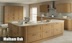 Malham-Oak-Kitchen.jpg