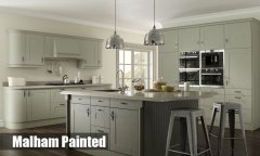 Malham-painted-kitchen.jpg
