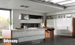 Odyssey-Kitchen.jpg