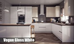 Vogue-gloss-white-kitchen.jpg