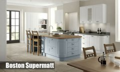 boston-supermatt-kitchen.jpg