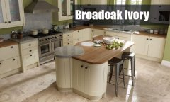 second-nature-broadoak-ivory-kitchen.jpg